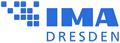 IMA Dresden Logo