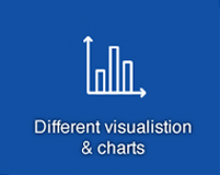 wiam_icon_different_visualisation_and_charts