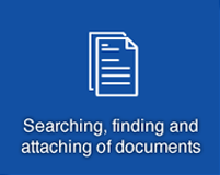 wiam_icon_searching_finding_and_attaching_of_documents