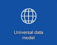 wiam_icon_universal_data_model