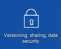 wiam_icon_versioning_sharing_data_security