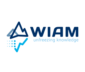 Wiam Logo