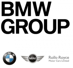 Introduction of a company-wide material data management system for the BMW Group