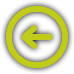 Scroll Left Button