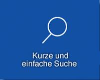 wiam_icon_kurze_und_einfache_suche