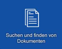 wiam_icon_suchen_und_finden_von_dokumenten