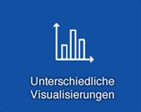 wiam_icon_unterschiedliche_visualisierungen
