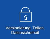 wiam_icon_versionierung_teilen_datensicherheit