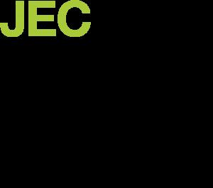 JEC, Paris – WIAM besucht die weltgrößte Fachmesse für Composites