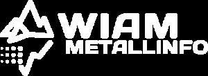 WIAM<sup>®</sup> METALLINFO Update 2020 – Auswahl an Normen